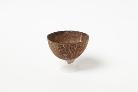 cup, 1982.194, 50123.5, Cultural Permissions Apply