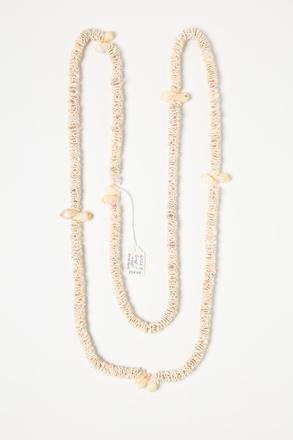 ornament, neck, 1969.94, 41223, Cultural Permissions Apply