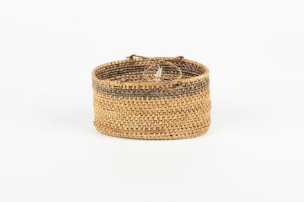 basket, 1977.21, 48088, 48088.6, Cultural Permissions Apply
