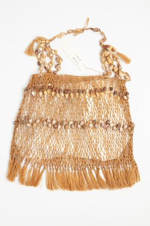 bag, 1969.94, 41227, Cultural Permissions Apply