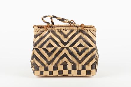 basket, 1982.194, 50128, Cultural Permissions Apply