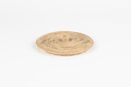 basket, 1977.23, 48088, 48088.4, Cultural Permissions Apply