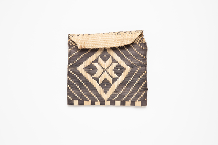 purse, 1953.155.11, 33812, Cultural Permissions Apply