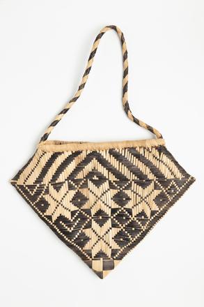 bag, 1953.155.8, 33811.1, Cultural Permissions Apply