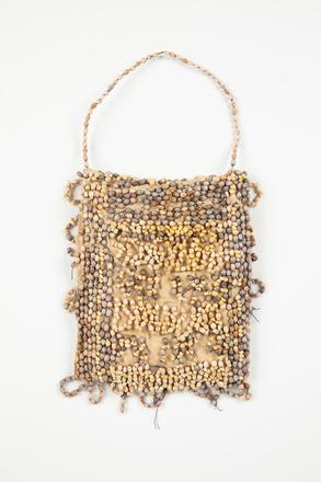 bag, 1977.21, 48097, Cultural Permissions Apply