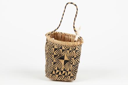 basket, 1921.77, 48093.2, Cultural Permissions Apply