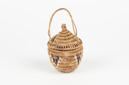 bag, 1978.100, 48341.3, Cultural Permissions Apply
