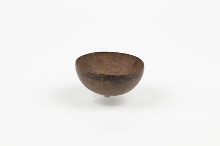 cup, 1931.390, 16636.1, Cultural Permissions Apply