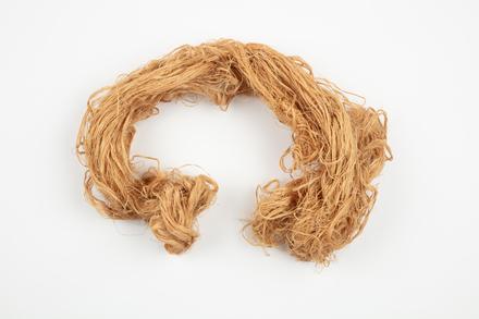 fibre, hibiscus, 1982.194, 50139, Cultural Permissions Apply