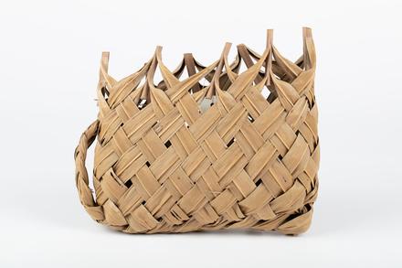 basket, 1976.73, 47577, Cultural Permissions Apply
