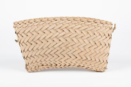 basket, 1982.194, 50133.2, Cultural Permissions Apply