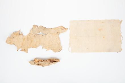 Ata, 2011.x.396, Cultural Permissions Apply