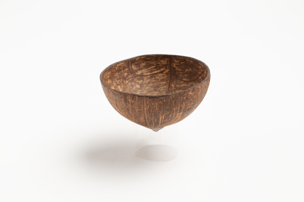 cup, 1931.390, 16636.2, Cultural Permissions Apply