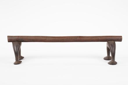 headrest, 14718, L16, Cultural Permissions Apply