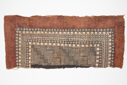 Gatu, 1975.198, 47246, Cultural Permissions Apply