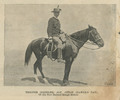 Photograph of Trooper Alfred Otton, Weekly Press. Date unknown. Image has no known copyright restrictions.