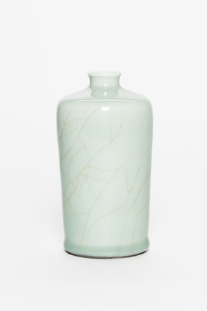 bottle, K1679, © Auckland Museum CC BY