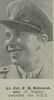 Portrait of Lieutenant Colonel Francis Barette Edmundson, Auckland Weekly News, 25 July 1945. Auckland Libraries Heritage Collections AWNS-19450725-26-2. Image is subject to copyright restrictions.