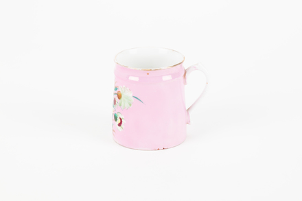 mug, 1995x2.539, Photographed 05 Feb 2020, © Auckland Museum CC BY