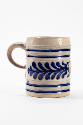 tankard, 1932.233, K1807, 17511, 086, © Auckland Museum CC BY