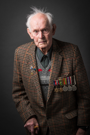 Portrait of Keith Allan Edwards, 30824 (2014). © NZIPP Photograph by Laura Smith 9999-7329. CC-BY-NC-ND 4.0.