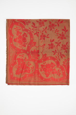 tablecloth, 1962.133, col.1567, 36904, © Auckland Museum CC BY