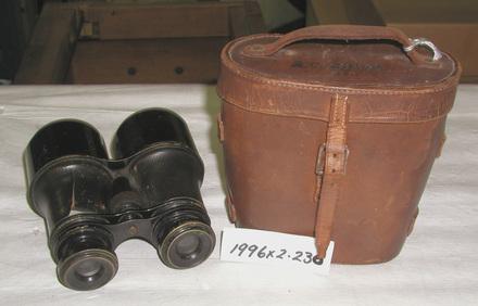 binoculars [1996x2.230]