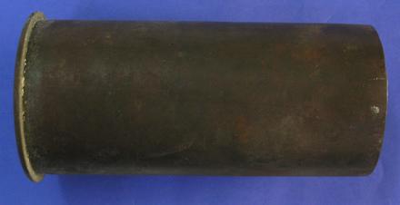 shell case, BERNDORF / 1896 / R [1996x2.618] side view