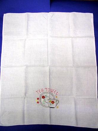 .1a tea towel [2002.64.2]