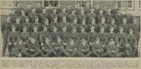 Taken 1942 in Auckland - Royal New Zealand Air Force - No known copyright restrictions.