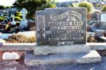 Anderson Bay Cemetery, Dunedin - Image may be subject to copyright restrictions. This image was anonymously uploaded and the copyright holder does not wish to be contacted.