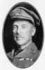 Portrait, Lt.-Col. J.A. Cowles from facing page 65, Austin, W. (1924). - No known copyright restrictions