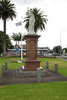 Whangarei 1st World War Memorial (photo John Halpin, February 2012) - CC BY John Halpin