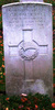 Gravestone - This image may be subject to copyright
