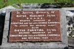 Headstone, Hillsborough Cemetery (photo J. Halpin 2013) - No known copyright restrictions
