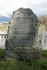 Mauku New Zealand Wars Memorial (photo John Halpin, November 2012) - CC BY John Halpin