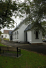 St Judes (Anglican) Church, St Jude Street, Avondale, Auckland (photo J. Halpin 2013) - No known copyright restrictions