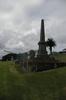 Matakohe War Memorial, WW1, general view 2 (photo John Halpin 2010) - CC BY John Halpin