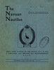 HMNZT 78 - The navuan nautilus : being some account of the doings of C, H and J Companies and Details, 22nd Reinforcements N.Z.I.F -- On board ship : 22nd Reinforcements : 1917. No Known Copyright Restrictions.
