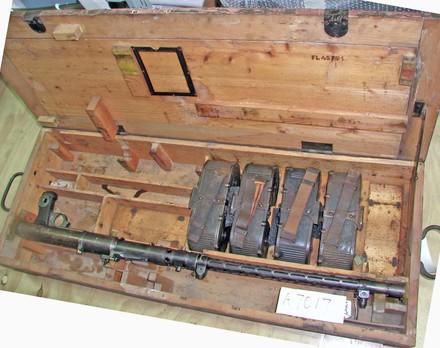 light-machine-gun A7017