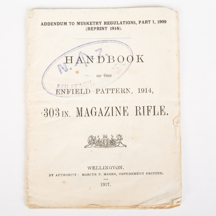 handbook 1997.15.26.1