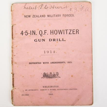 handbook 1997.15.26.2