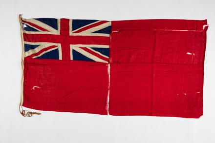 flag 1996x2.330
