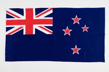flag, 1999.181.14