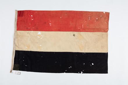 flag, F010, W1356