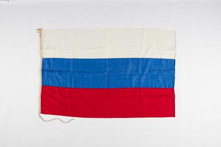 flag, national, 1937.5, F020, W0849