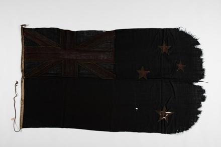 flag, national, F031