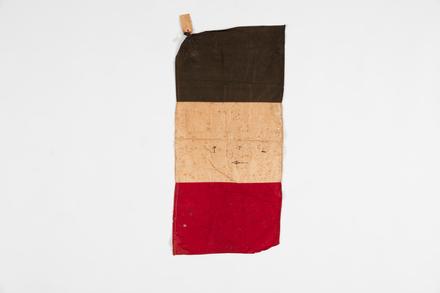 flag, F058