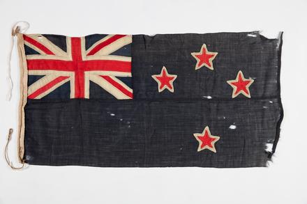 flag, ensign, F090