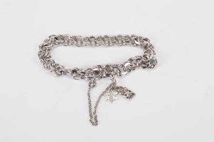 bracelet 2015.34.9